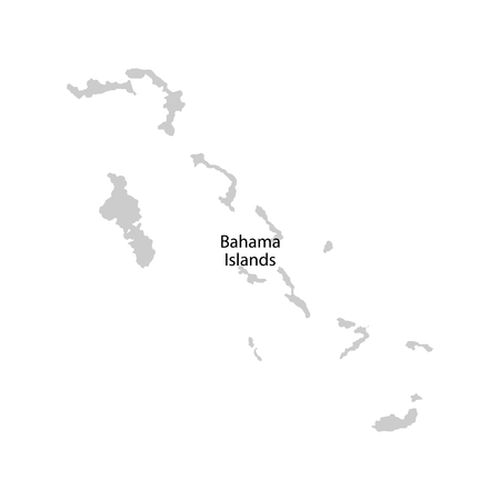 Territory of Bahama Islands, Bahamas
