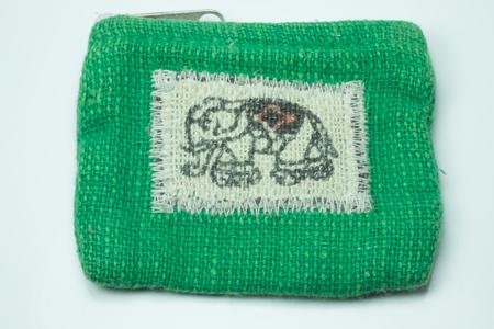 wallet: wallet Bags
