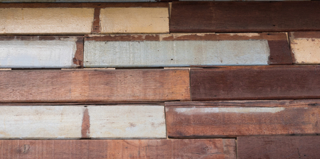 wood textures: vintage wooden wall background