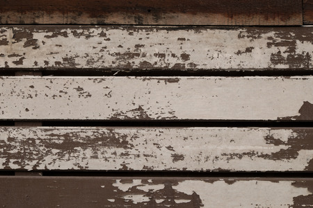vintage background: vintage wooden wall background