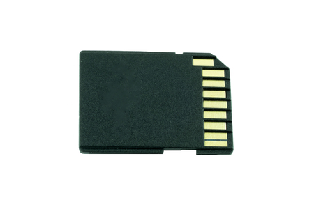 micro drive: sd card ,memory card