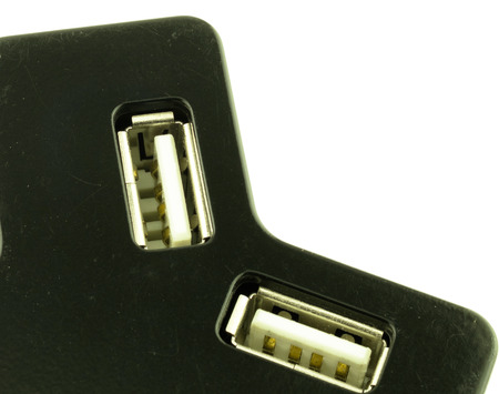 hubs: USB Hubs