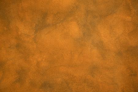 rusty background: Grunge rusty iron background