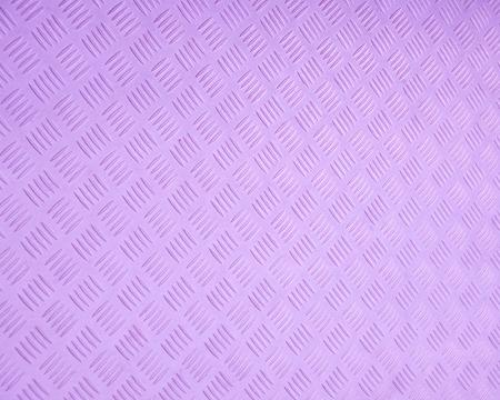 cross hatched: checker plate floor surface texture steel grip metal grating
