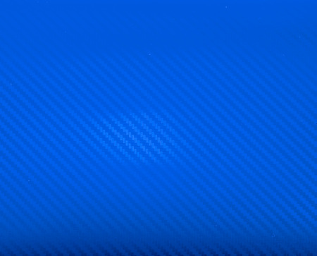 kevlar Blue fabric texture  backgroundr