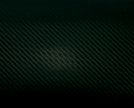 dark fiber: kevlar carbon background vector