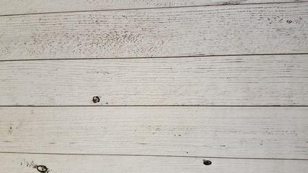 White plywood texture background