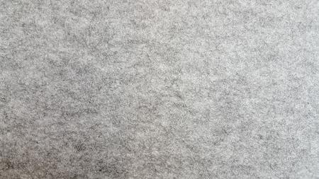 floor covering: Closeup of grey texture
