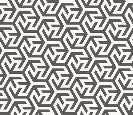 アラビア語の幾何学的なテクスチャーのシームレスなパターン。 写真素材 - 35098293