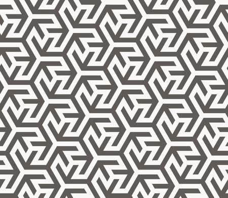 seamless pattern Arabic geometric texture.