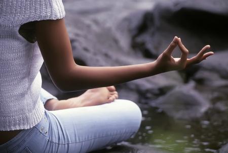zen sign photo