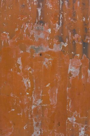 multiple stains: Random white, gray, black and red grunge background with multiple layesrs, stains and cracks.