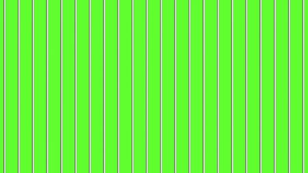 Bird cage grid on the green screen. Prison bars, isolated. 版權商用圖片 - 148192733