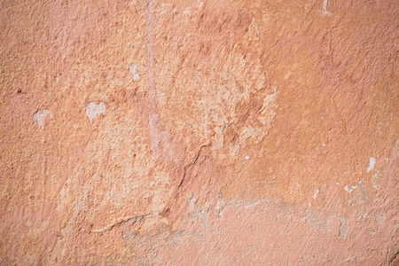 Texture  plastered wall background. Plastered wall background