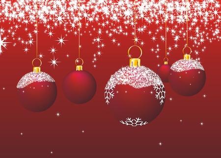 estrellas de navidad: Resumen de antecedentes roja como las estrellas año nuevo y la decoración de Navidad