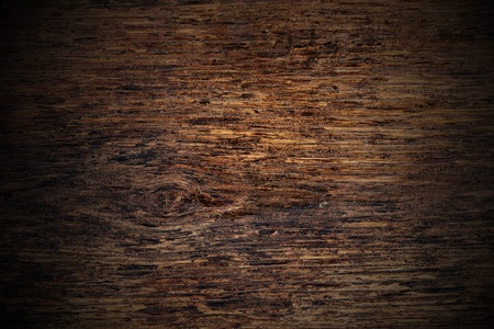 nature background from old wooden board Imagens