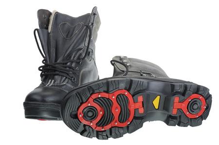 men s boot: Mens boots