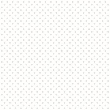 grid paper: gray, yellow seamless texture. dot Vector background. dotted texture yellow and gray, vector pattern. Illustration