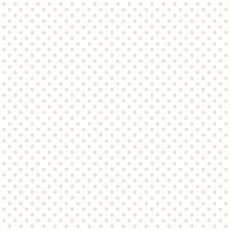 gray, yellow seamless texture. dot Vector background. dotted texture yellow and gray, vector pattern. Illustration