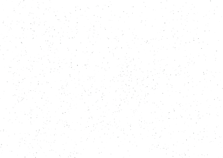 black dots: Vector abstract small black dots background.