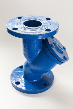 fittings: steel iron fittings and taps industry accessories