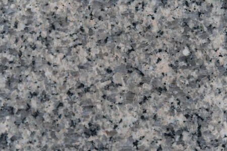 kitchen counter: gray marble texture background Stock Photo