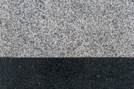 diffuse: two tone dark gray marble diffuse texture background
