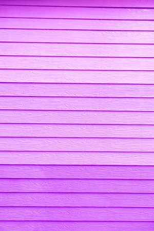 natura: Light purple wood Natura horizontal arrangement beautiful background