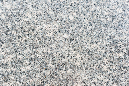 diffuse: dark gray marble diffuse texture background