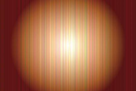 Copper abstract background