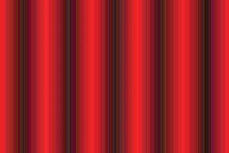 Black-red abstract background