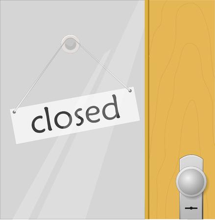 doorframe: puerta, entrada, apertura, puerta