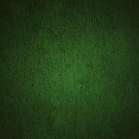 grün: Grunge grünen Hintergrund mit Platz für Text