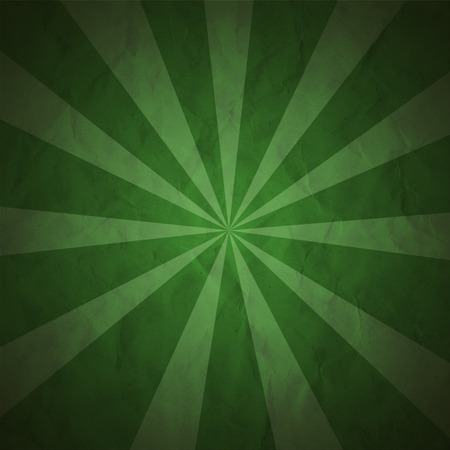 patrik: St. Patricks day background in green colors. Seamless pattern