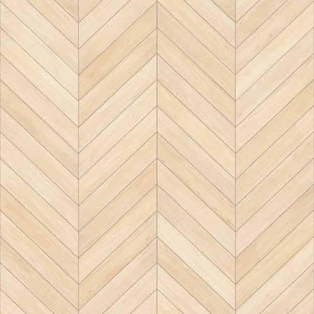 Seamless light parquet texture 版權商用圖片 - 105210449