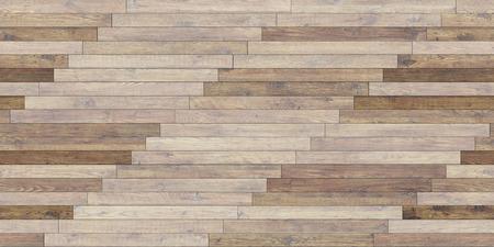 Pallido lineare di struttura del parquet di legno senza giunte