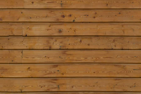 New natural wooden planks texture