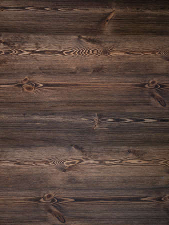 Brown natural solid wood texture