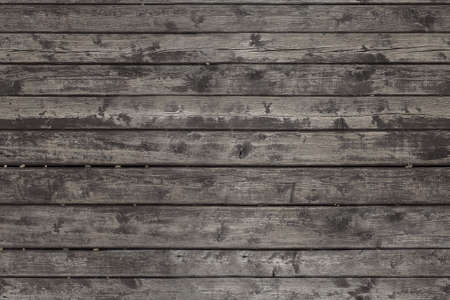 Seamless planked wood floor texture Standard-Bild