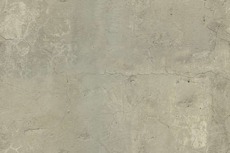 Seamless Cracked Concrete wall texture