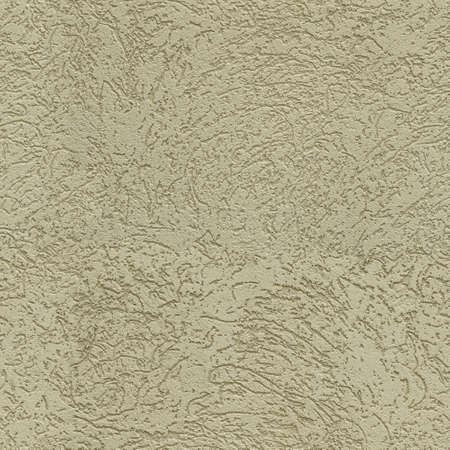 Seamless Beige Wall Decorative Plaster Standard-Bild