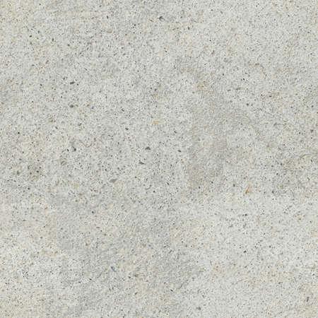 Seamless Concrete Wall Small Stones