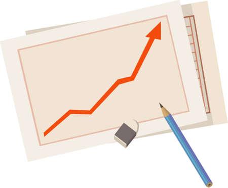 Vector.Statistic グラフィック