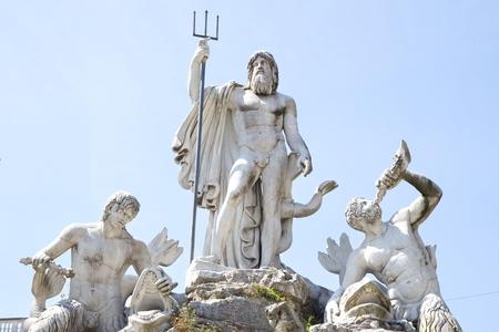 roma antigua: Roma Antigua Arquitectura y Esculturas