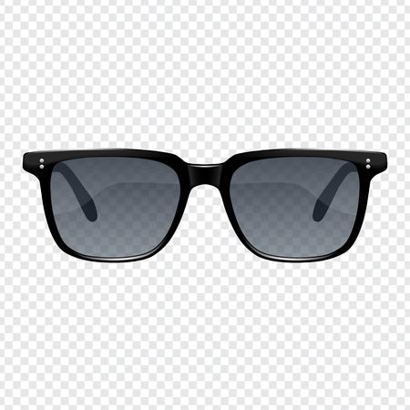 Fashioned Vintage sun glasses