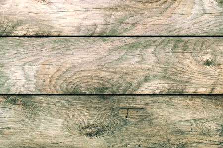 Texture of old wooden planks. 스톡 콘텐츠