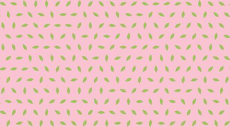 abstract vector pattern background is seamless. pastel color