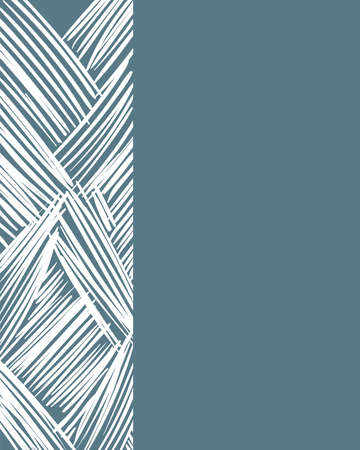 gray captivating trendy