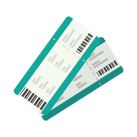 travel pass boards