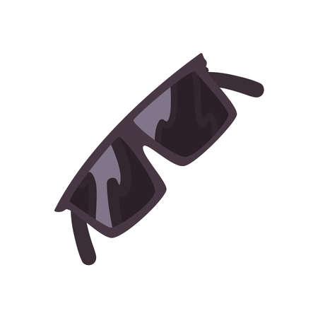 summer sunglasses accessory